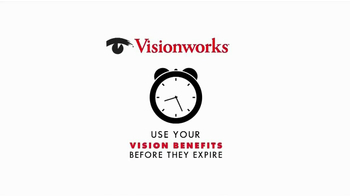 Visionworks TV Spot, 'Before They Expire' - Thumbnail 2