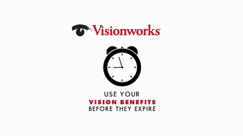Visionworks TV Spot, 'Before They Expire' - Thumbnail 3