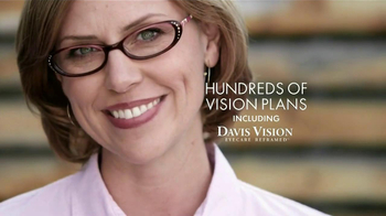 Visionworks TV Spot, 'Before They Expire'