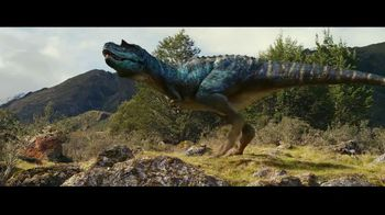 Walking with Dinosaurs - Alternate Trailer 16
