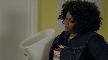 MTV Network TV Spot, 'Get Yourself Tested: Recycle Bin' - Thumbnail 3