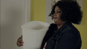 MTV Network TV Spot, 'Get Yourself Tested: Recycle Bin' - Thumbnail 4