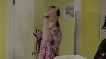MTV Network TV Spot, 'Get Yourself Tested: Recycle Bin' - Thumbnail 8