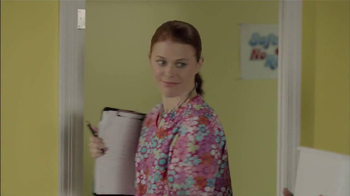 MTV Network TV Spot, 'Get Yourself Tested: Recycle Bin' - Thumbnail 9