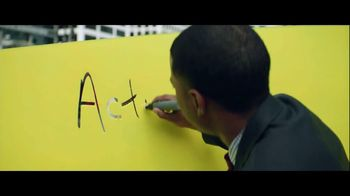 Prudential TV Spot, 'Do What You Love'