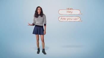 Fandango TV Spot, 'We Need' Featuring Jurnee Smollett-Bell - Thumbnail 3