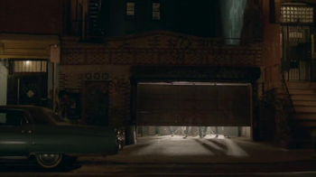 2014 Cadillac CTS Sedan TV Spot, 'Garages' - Thumbnail 7