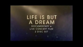 Life is but a Dream thumbnail