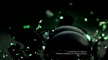 CoverGirl Clump Crusher TV Spot, 'Gran Volumen' Con Sofia Vergara [Spanish] - Thumbnail 9