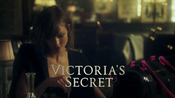 Victoria's Secret TV Spot, 'Free Tote with Beauty Essentials' - Thumbnail 1