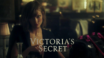 Victoria's Secret TV Spot, 'Free Tote with Beauty Essentials' - Thumbnail 2