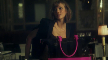 Victoria's Secret TV Spot, 'Free Tote with Beauty Essentials' - Thumbnail 6