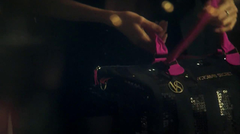 Victoria's Secret TV Spot, 'Free Tote with Beauty Essentials' - Thumbnail 7