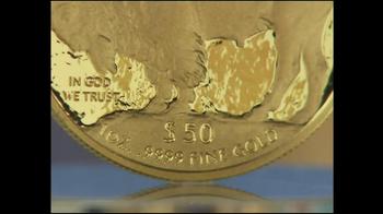 National Collector's Mint TV Spot, '2014 Buffalo' - Thumbnail 2