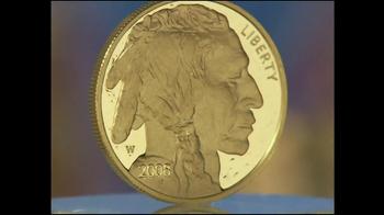 National Collector's Mint TV Spot, '2014 Buffalo' - Thumbnail 3