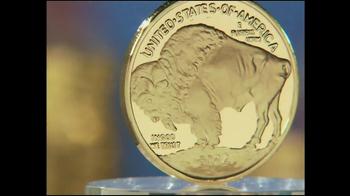 National Collector's Mint TV Spot, '2014 Buffalo' - Thumbnail 5