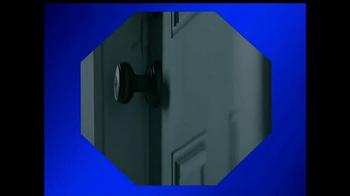 ADT TV Spot, 'Carbon Monoxide' - Thumbnail 1