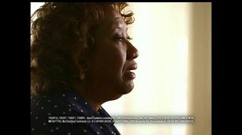 ADT TV Spot, 'Carbon Monoxide' - Thumbnail 10
