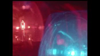ADT TV Spot, 'Carbon Monoxide' - Thumbnail 3