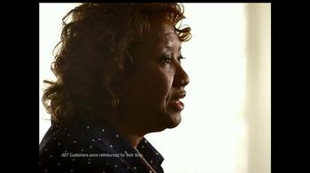 ADT TV Spot, 'Carbon Monoxide' - Thumbnail 4