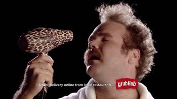 GrubHub TV Spot, 'Dennis' - Thumbnail 5