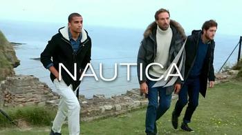 Nautica TV Spot, 'Tradition' - Thumbnail 1