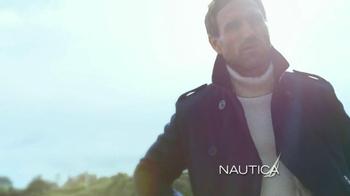 Nautica TV Spot, 'Tradition' - Thumbnail 10