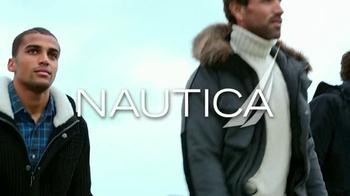 Nautica TV Spot, 'Tradition' - Thumbnail 2