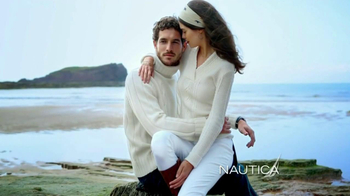 Nautica TV Spot, 'Tradition'