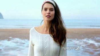 Nautica TV Spot, 'Tradition' - Thumbnail 6
