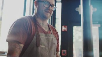 The Art Institutes Culinary School TV Spot, 'Chef Jamie Bissonnette' - Thumbnail 10