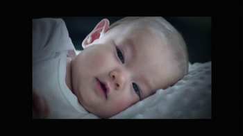 Clearblue Advanced Digital Ovulation Test TV Spot, 'Maximize Your Chances' - Thumbnail 1