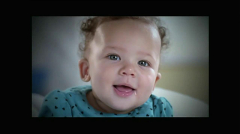 Clearblue Advanced Digital Ovulation Test TV Spot, 'Maximize Your Chances' - Thumbnail 3