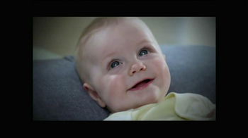 Clearblue Advanced Digital Ovulation Test TV Spot, 'Maximize Your Chances' - Thumbnail 4