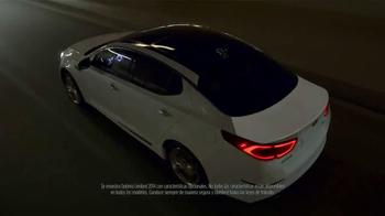 Kia Holiday Sales Event TV Spot [Spanish] - Thumbnail 4