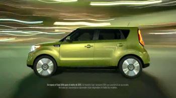 Kia Holiday Sales Event TV Spot [Spanish] - Thumbnail 7