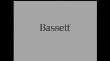 Bassett Weekend Sale TV Spot - Thumbnail 1