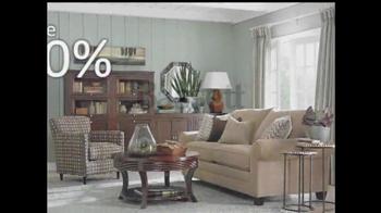 Bassett Weekend Sale TV Spot - Thumbnail 2