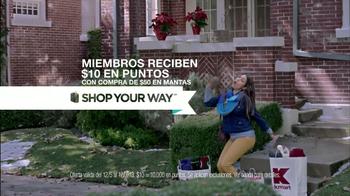 Kmart TV Spot, 'Guifeaando: Acera' [Spanish] - Thumbnail 10
