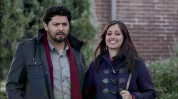 Kmart TV Spot, 'Guifeaando: Acera' [Spanish] - Thumbnail 3