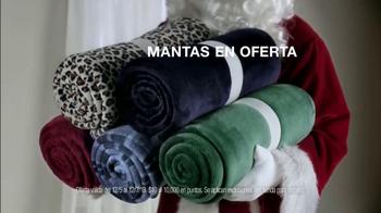Kmart TV Spot, 'Guifeaando: Acera' [Spanish] - Thumbnail 7