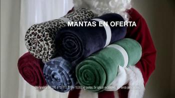 Kmart TV Spot, 'Guifeaando: Acera' [Spanish] - Thumbnail 8