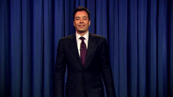 Team USA Mittens TV Spot Featuring Jimmy Fallon - Thumbnail 1