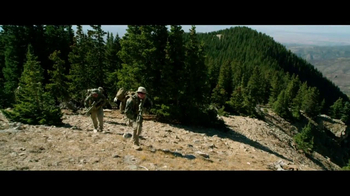 Lone Survivor - Alternate Trailer 1