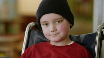 St. Jude Children's Research Hospital TV Spot Ft. Robin Williams - 29 commercial airings