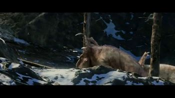 Walking with Dinosaurs - Alternate Trailer 2