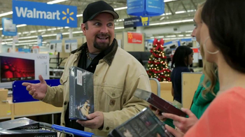 Walmart TV Spot, 'Garth Brooks Box Set' Featuring Garth Brooks - Thumbnail 6