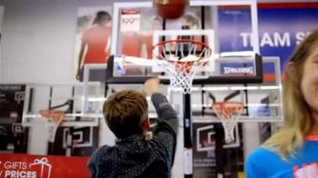 Academy Sports + Outdoors TV Spot, 'Great Deals' - Thumbnail 5