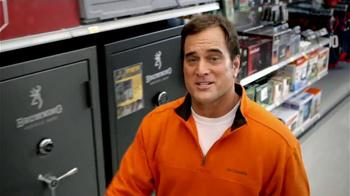 Academy Sports + Outdoors TV Spot, 'Great Deals' - Thumbnail 8