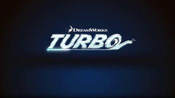 XFINITY On Demand TV Spot, 'Turbo' - Thumbnail 2